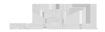 revel logo mit pegasus weiss 1